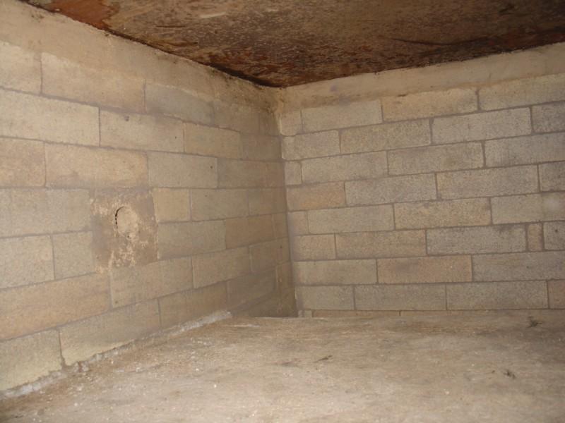 Reparatur und Bau des Mauerwerks vom Kessel Typ Nolting ...
