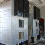 galeria141