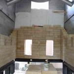 galeria1411