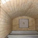galeria142