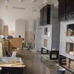 galeria1425