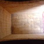 galeria1541