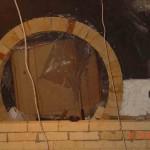 galeria178